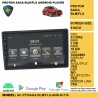PROTON SAGA BLM/FLX 9 INCH ANDROID PLAYER CASING