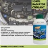 SUPER 99 RADIATOR COOLANT (500ML)