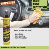 SUPER 99 PROTECTANT - 300ML