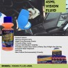 ACE SERIES VISION FLUID CLEANER 45ML