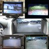 CAM-659AHD NIGHT VISION CAR REAR VIEW CAMERA (FOR ANDROID PLAYER ONLY)