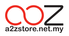 A2Z Store - Car Accessories And Spare Parts